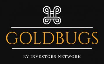 logo-goldbugs.png